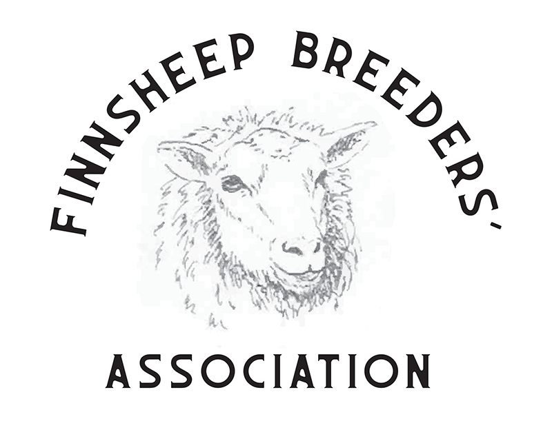 Finnsheep Breeders' Association